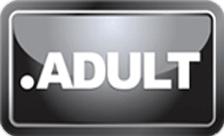 .adult