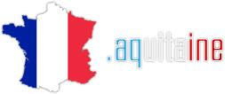 .aquitaine