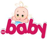 Mennesker og livsstil domain names - .BABY