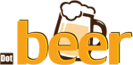 Mad og gastronomi domain names - .beer