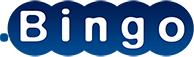 Spil, gaming, hasard domain names - .bingo