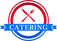 Mad og gastronomi domain names - .catering