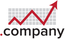 Forretning, selskabstyper domain names - .COMPANY