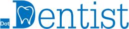 Sundhed og fitness domain names - .dentist