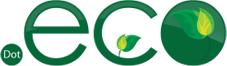 Velgørenhed, ideologi domain names - .eco