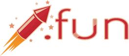 Mennesker og livsstil domain names - .fun