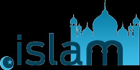 .islam