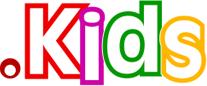 .kids