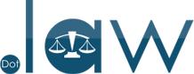Erhvervstitler, professioner domain names - .law