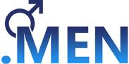 Mennesker og livsstil domain names - .MEN