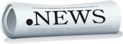 Nyheder og medier domain names - .news