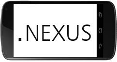 .nexus
