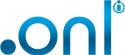 Nyheder og medier domain names - .onl