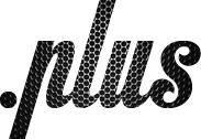 Forretning, selskabstyper domain names - .PLUS