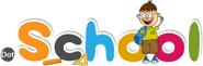Pædagogik, uddannelse domain names - .school