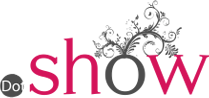 .show