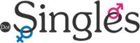Mennesker og livsstil domain names - .singles