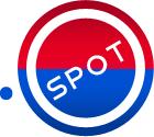 .spot