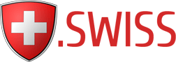 Schweiz domain names - .SWISS