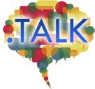 .talk