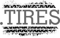 .tires