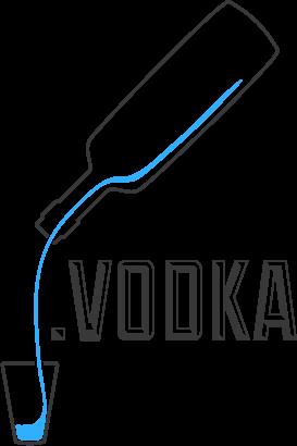 .vodka