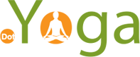 domænenavne .yoga