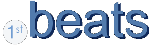 .beats