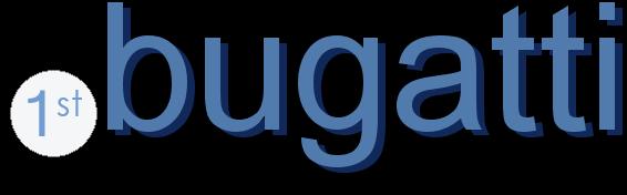 .bugatti