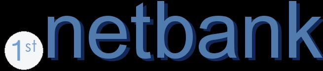 .netbank