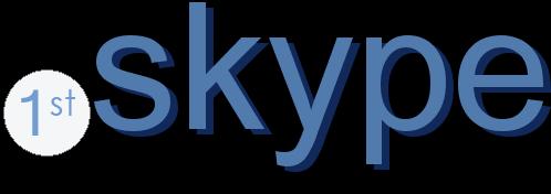 .skype