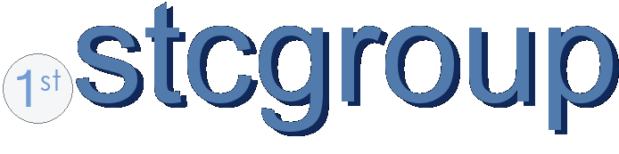 .stcgroup