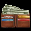 Penge og finans