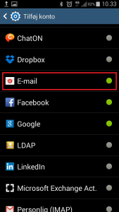 Android_Email-03