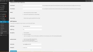 wordpress_465_dk_interface_lang
